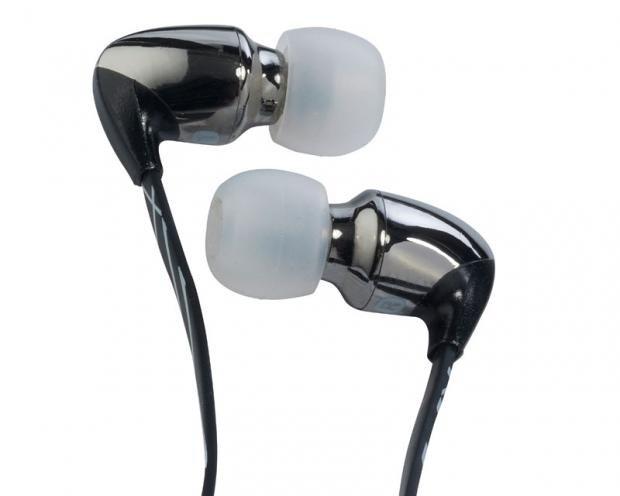 Ultimate Ears 400vi
