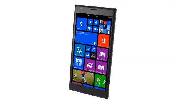 Nokia Lumia 1520 header