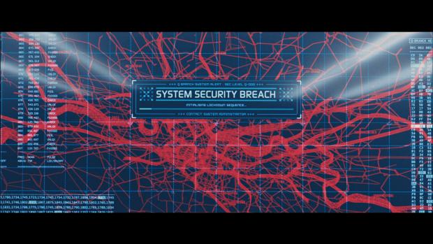 Skyfall Hack