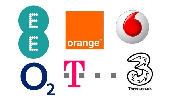 Best mobile phone deals overseas calls