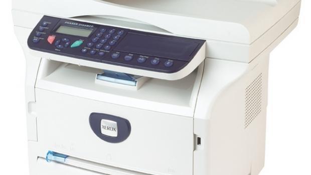 бесплатно скачать драйвер для принтера Phaser 3100mfp - фото 3