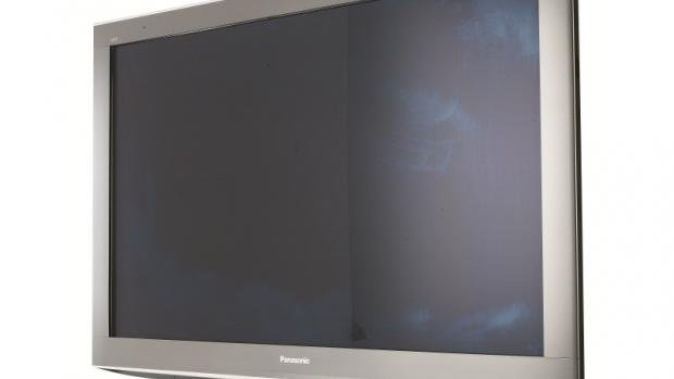 Panasonic Viera TX-P42V20B