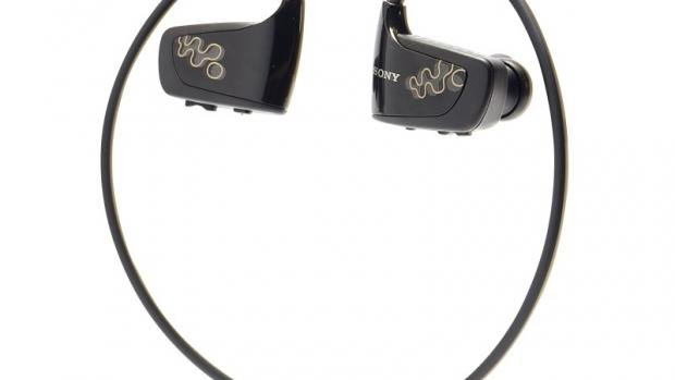 Sony Walkman NWZ-W262