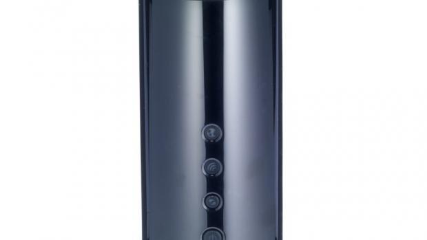 D-Link DIR-645