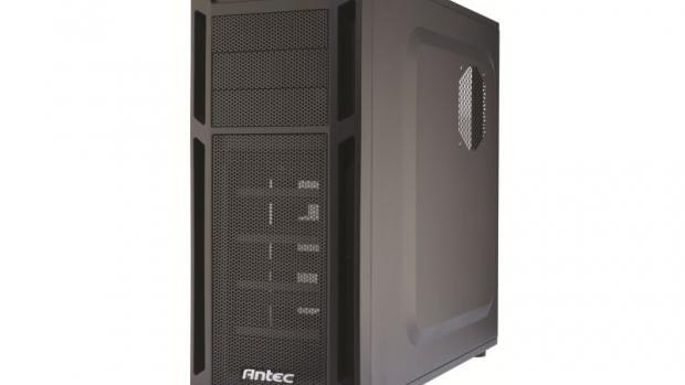Antec 1100