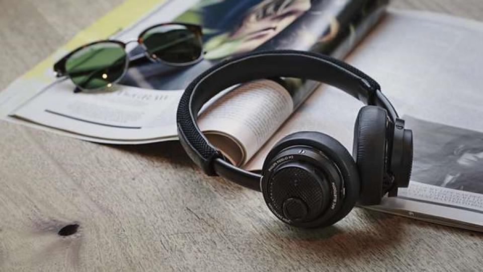 Wireless headphones bose bluetooth sport - headphones bluetooth sport overear