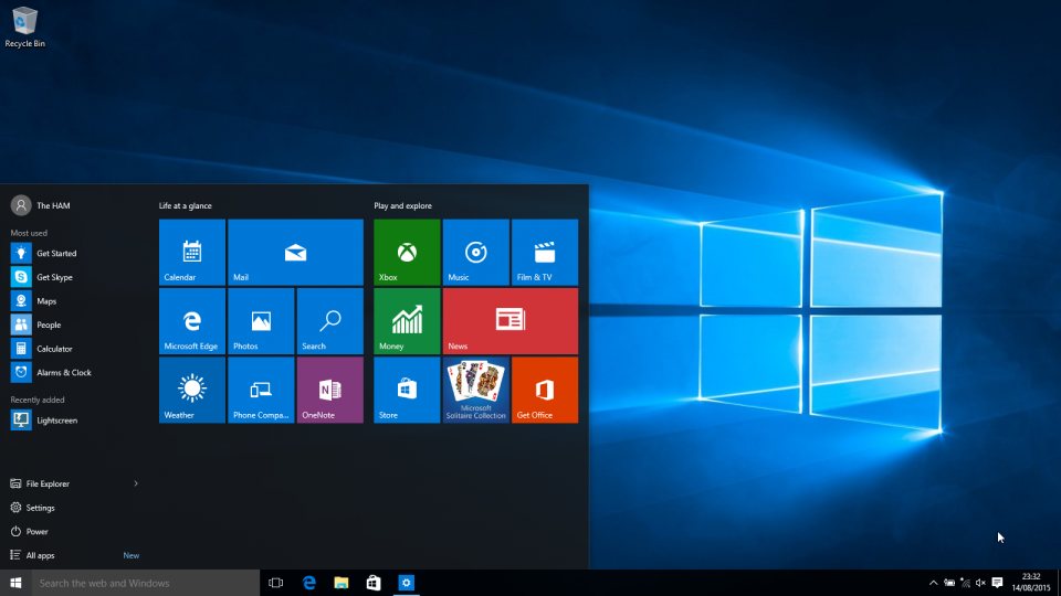 How to fix the Windows 10 slow boot bug