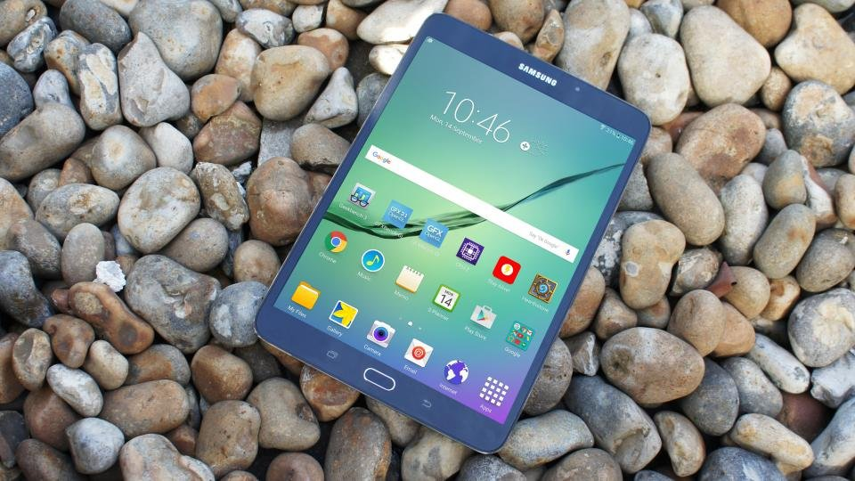 Samsung Galaxy Tab S2 8.0 main