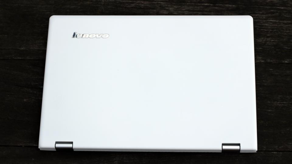 Lenovo Yoga 700 14in lid