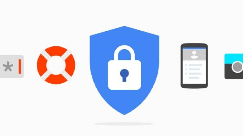 Free premium vpn for android