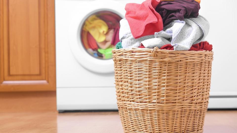 best washing machine lead image