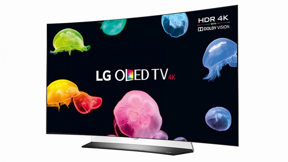 lg tv 80 inch. older models lg tv 80 inch v