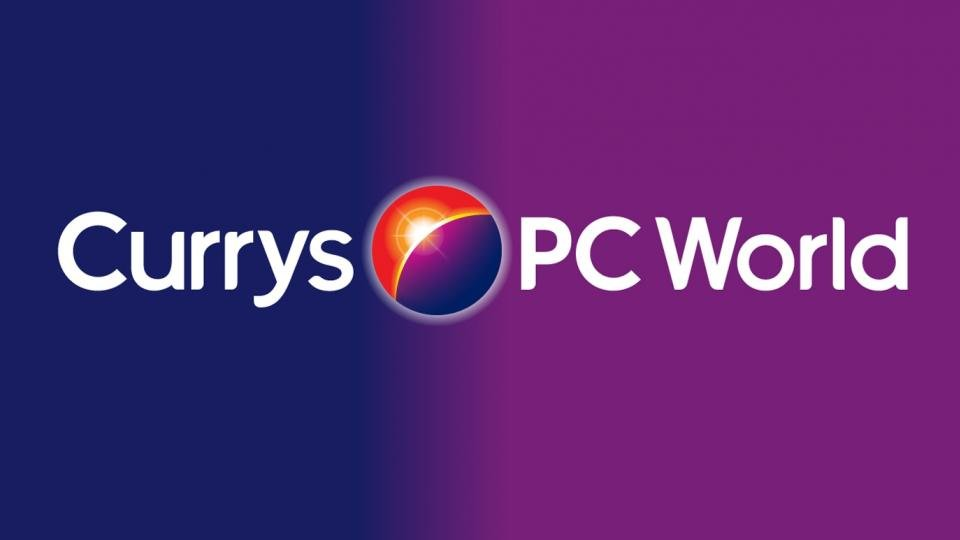 Best laptop deals today online uk
