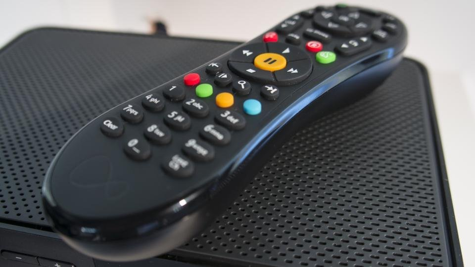 Virgin Tv V6 Box 7 Things You Need To Know Release Date