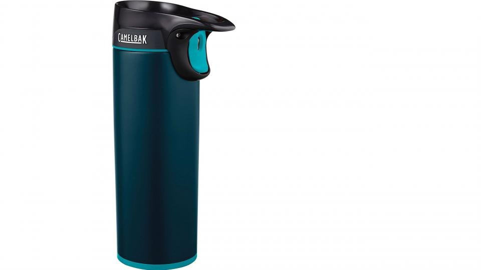 Best travel mugs: Our pick of the toughest, spill-free ...