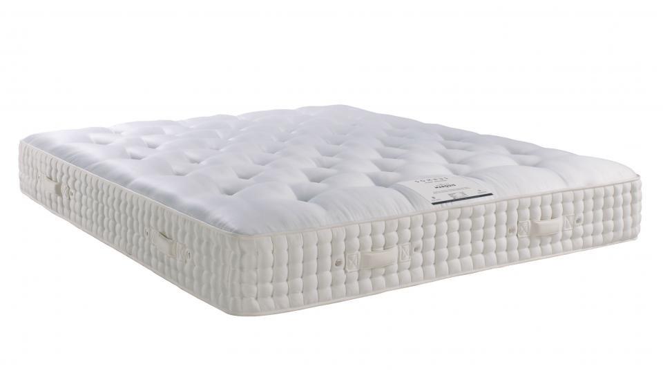 somnus supremacy marquis the best highend mattress