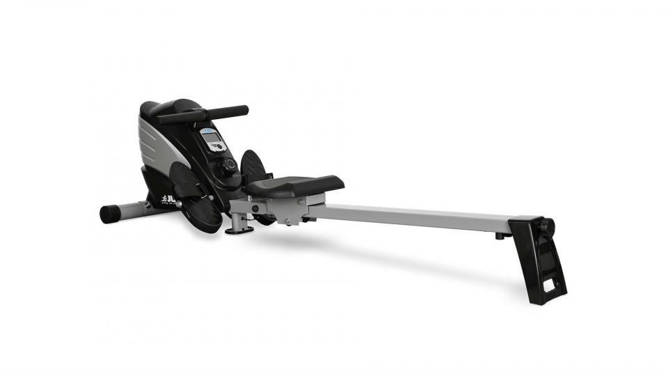 best rowing machines 2018  keep fit with the best rowing