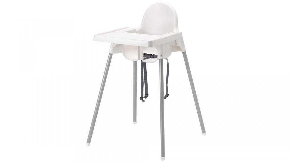 best high chairs the best high chairs from 20 expert reviews