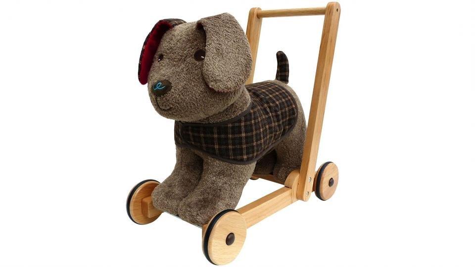Best baby walker: 5 of the best baby walkers from £30 ...