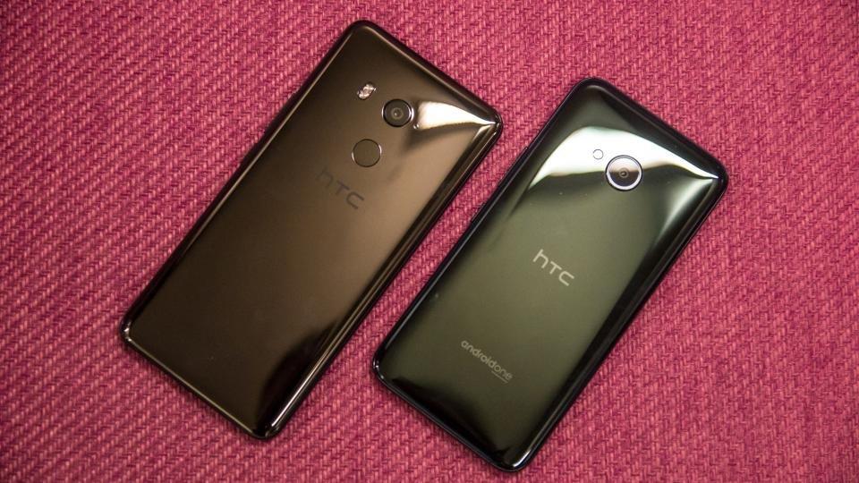 Kết quả hình ảnh cho HTC U11 Life hands-on review