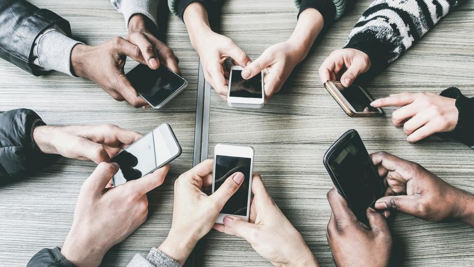 Kết quả hình ảnh cho Budget smartphone 2018 buying guide