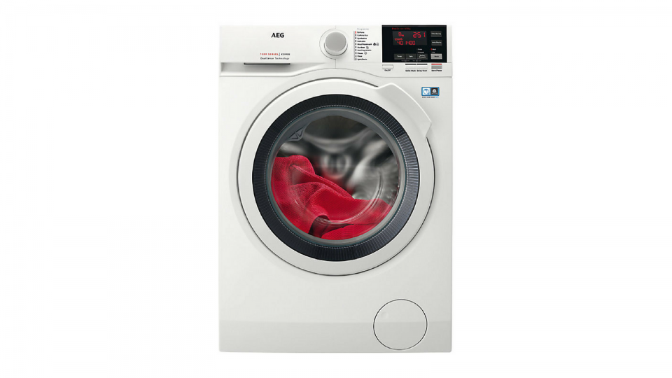 Washer-dryers have a bad reputation for reliability. To help you avoid grimy, soggy washing from machines that conk out after a couple of years, we test washer-dryers inside and out to ensure that only the models that are truly built to last earn our Best Buy recommendation.