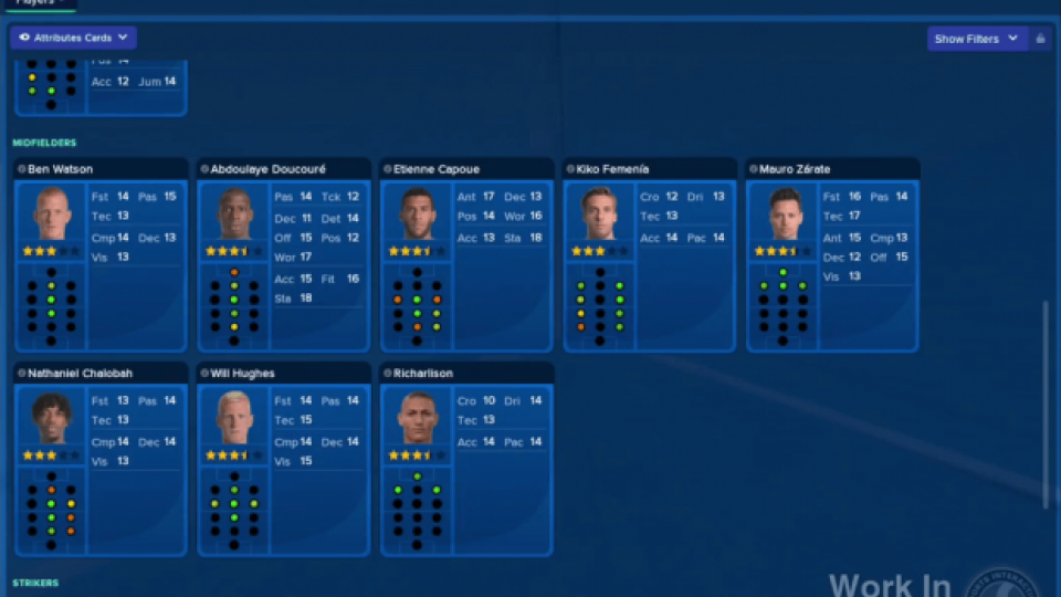 fussball manager 12 update 3 crack