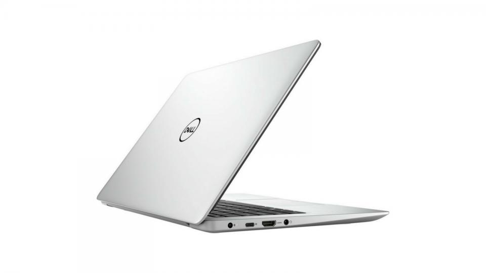 Dell inspiron 15 deals uk
