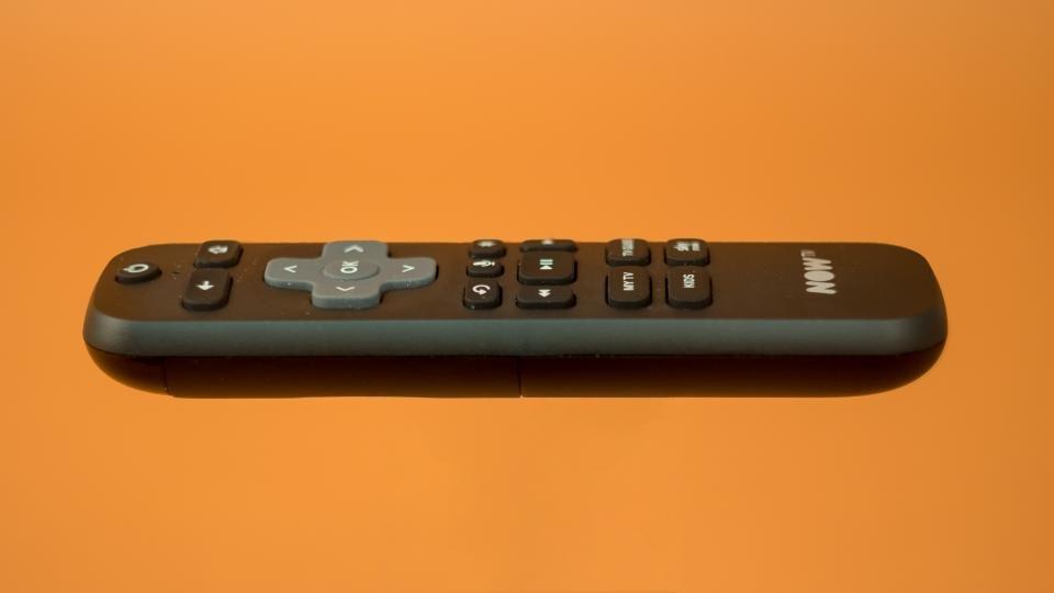 Kết quả hình ảnh cho Now TV Smart Stick Review