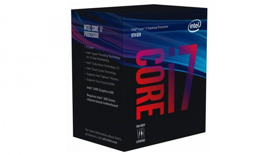 Intel m series review