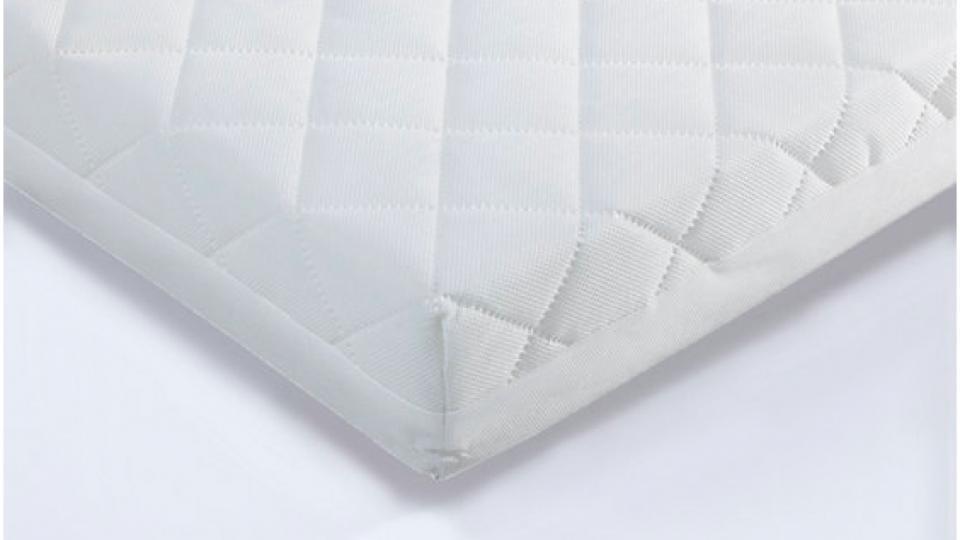 Best Cot Mattress The Best Foam Fibre Spring And Travel