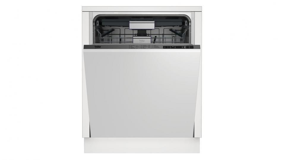 best integrated dishwasher 2018 the best dishwashers to. Black Bedroom Furniture Sets. Home Design Ideas