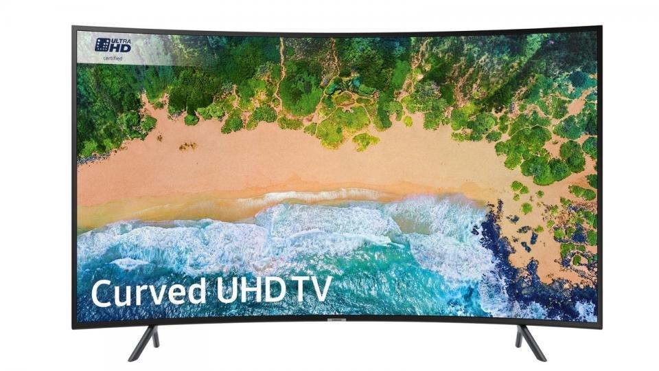 Best Uk Tv Deals The Best Cheap 4k Hdr And Full Hd Smart Tvs Expert Reviews
