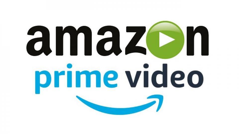 get free amazon prime uk