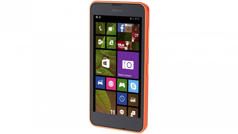 Nokia Lumia 635 header