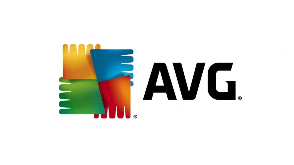 avg free antivirus software  2015