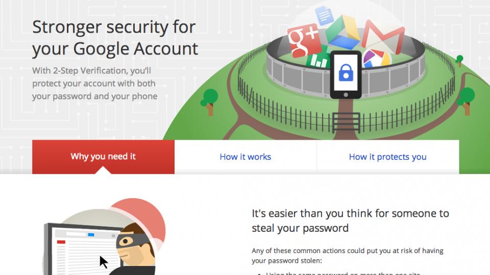 how to delete google authenticator account
