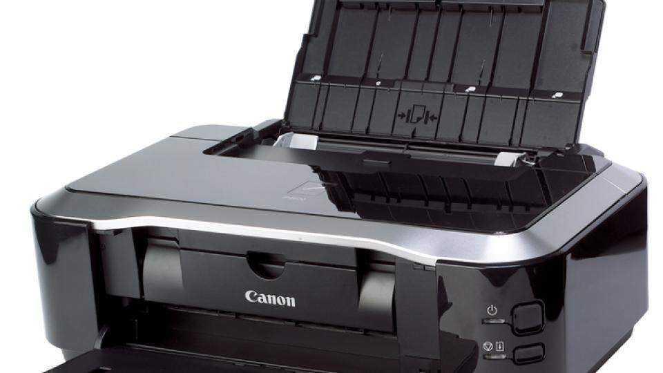 Canon pixma ip4600 printer: amazon. Co. Uk: computers & accessories.