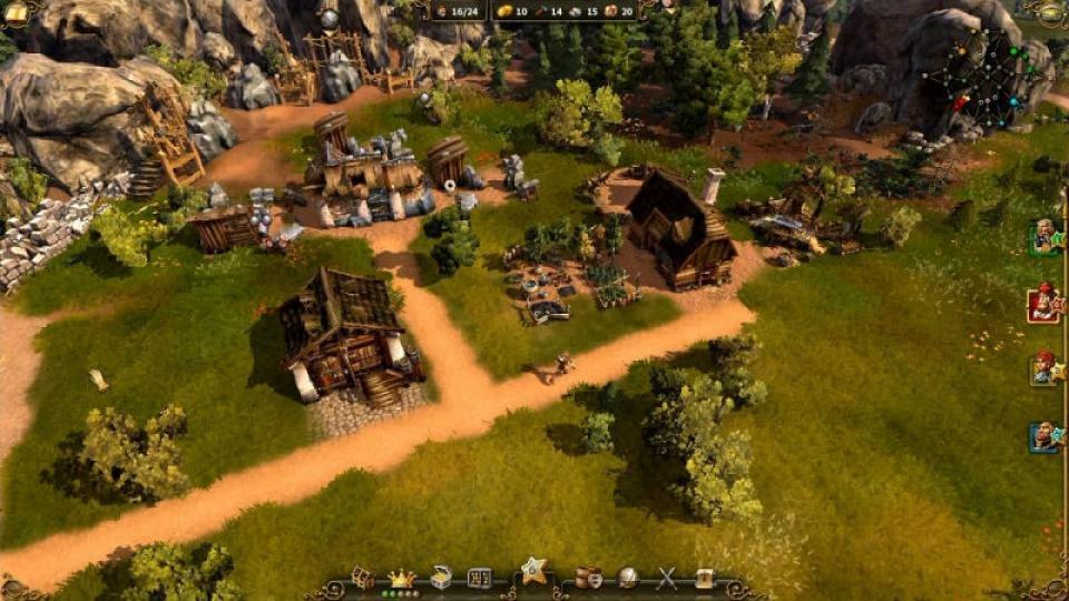Alte Pc Spiele Kostenlos Downloaden Deutsch