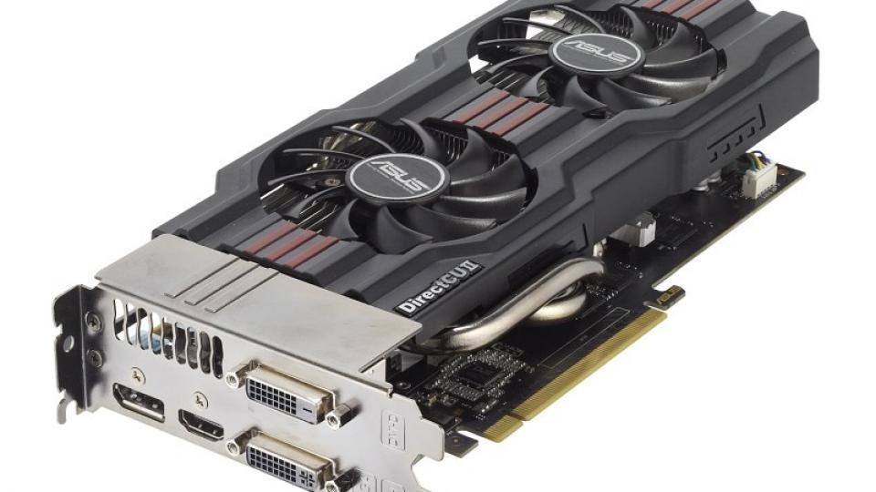 NVIDIA GeForce GTX 660 Drivers Download - driverscape.com