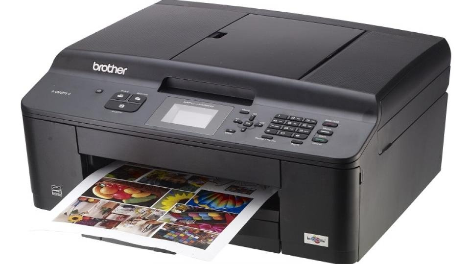 brother mfc j430w review expert reviews rh expertreviews co uk brother mfc-j430w inkjet printer service manual and parts catalog brothers printer mfc j430w manuel