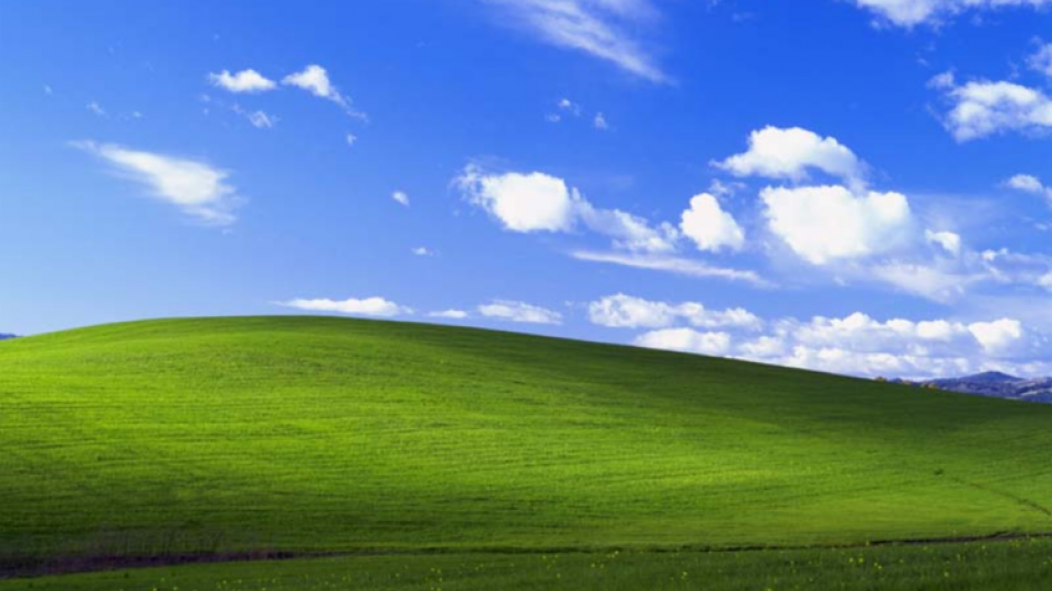 any video er free  for windows xp