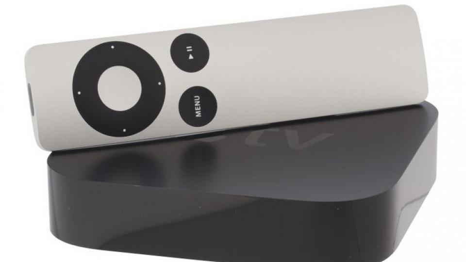 new now tv box 1080p wallpaper