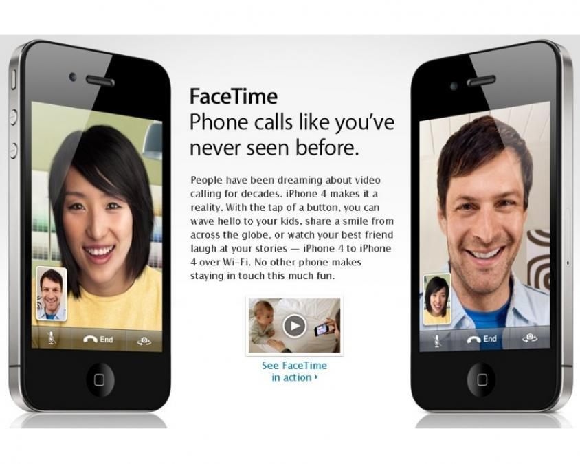 Apple untruths header