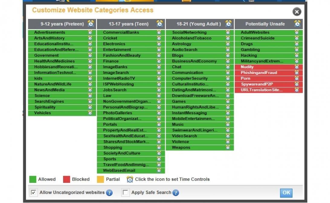 download 101 best businesses
