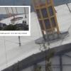 Sony Cyber-Shot DSC-HX200V sample shot