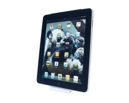 Apple iPad 3G 64GB