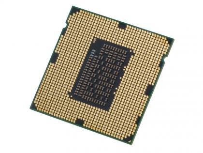 Intel Core i5-2500K