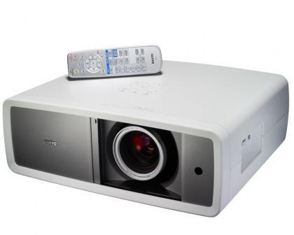 Sanyo PLV-Z800