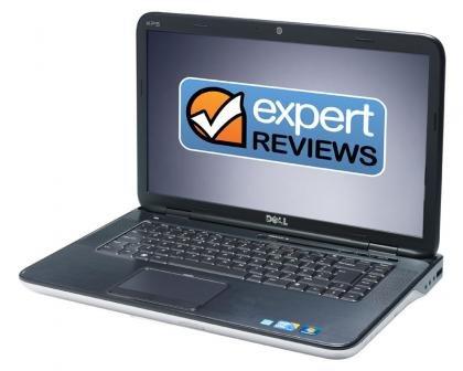 Dell XPS L502X